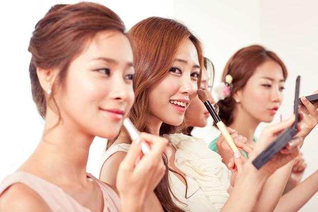 Корейская косметика: почему так популярна