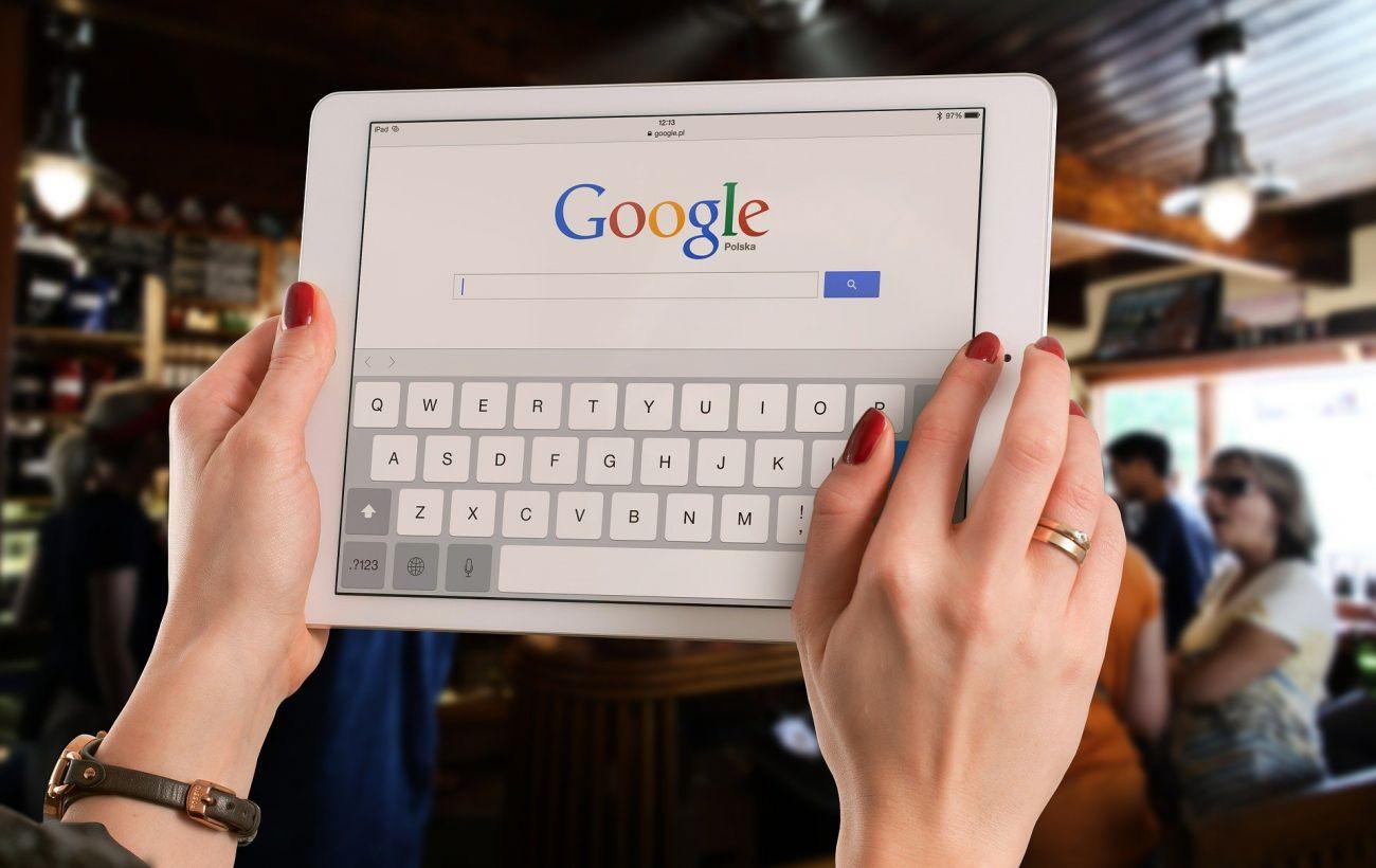 Google заблокировал приложение Parler на фоне беспорядков в Вашингтоне