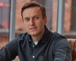 Навальный сегодня должен вернуться в РФ. В аэропорту