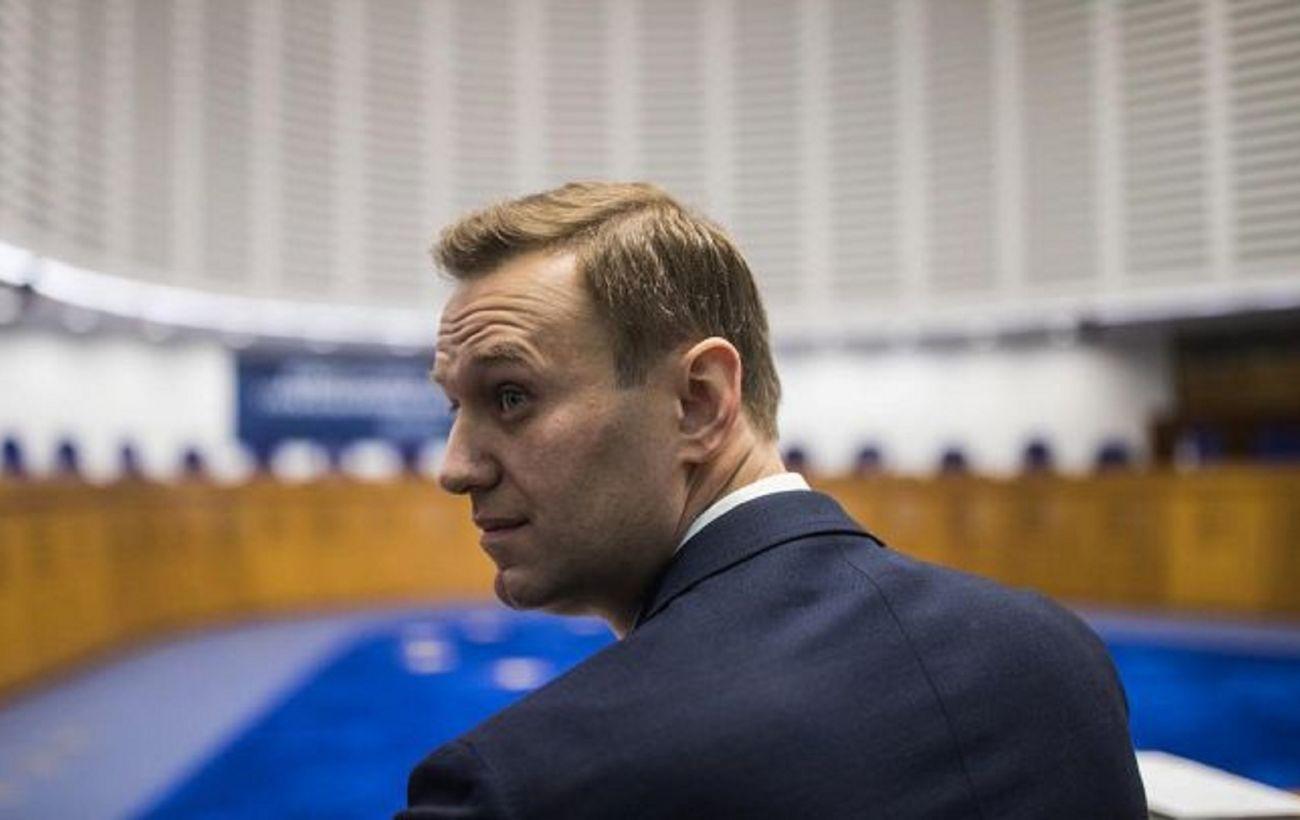 Дело Навального: в Bellingcat сообщили о других жертвах отравителей из ФСБ