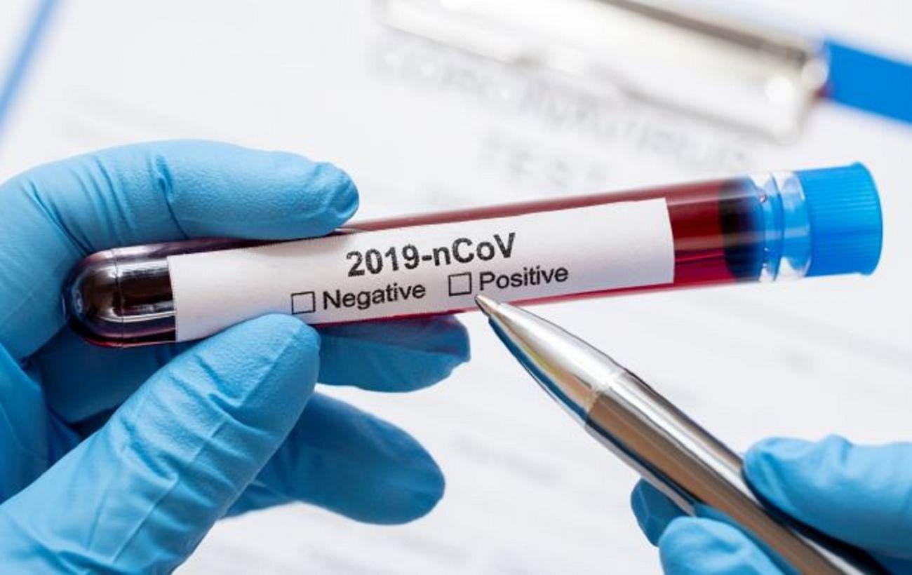 Новый штамм коронавируса обнаружили в Мексике