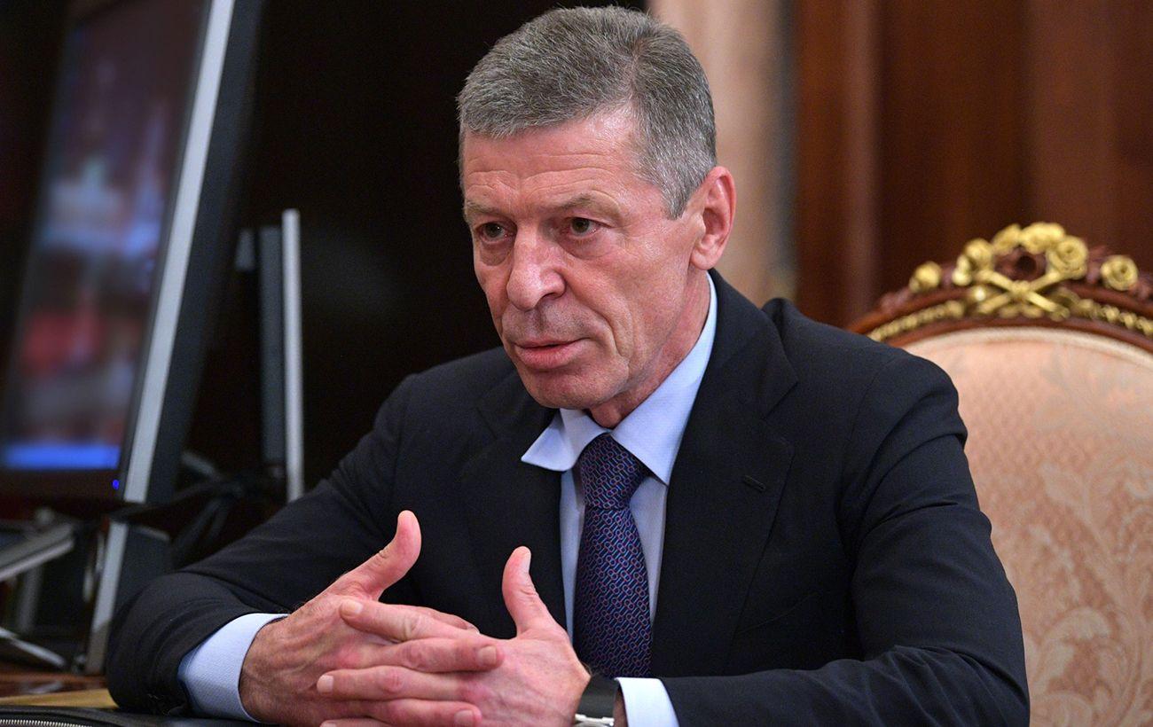 Россия анонсировала новую встречу советников