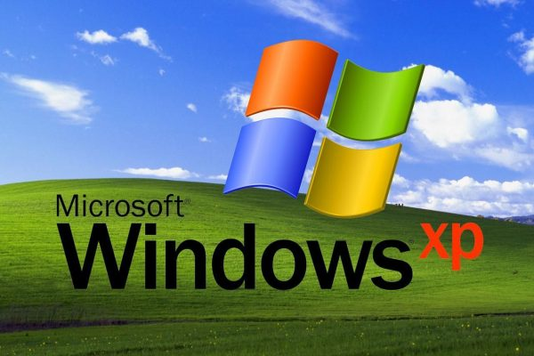 Можно ли пользоваться Windows XP в 2021 году?