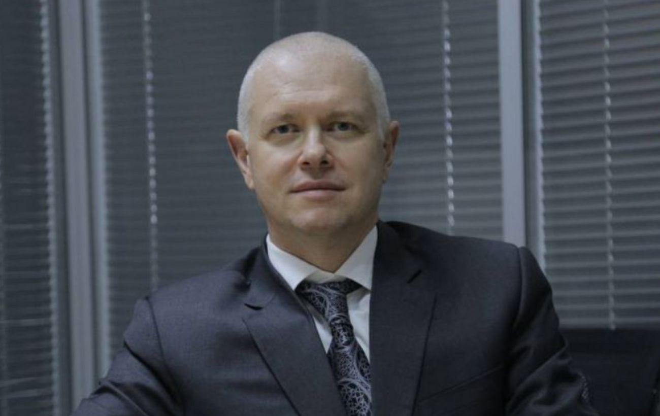 Дело ПриватБанка: суд оставил топ-менеджера Яценко под стражей