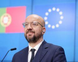 Глава Евросовета отправляется в турне по странам Восточного партнерства