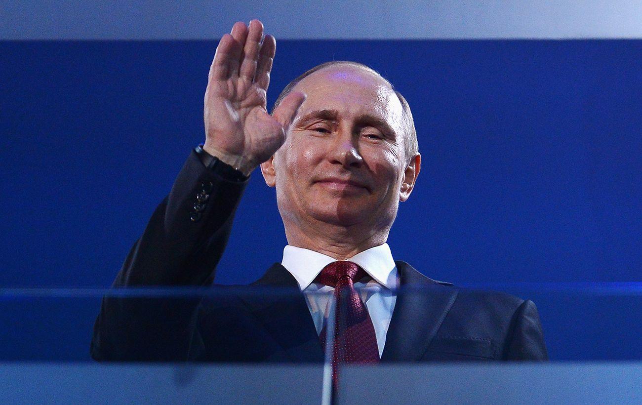 У Путина отреагировали на новые протесты в России: в