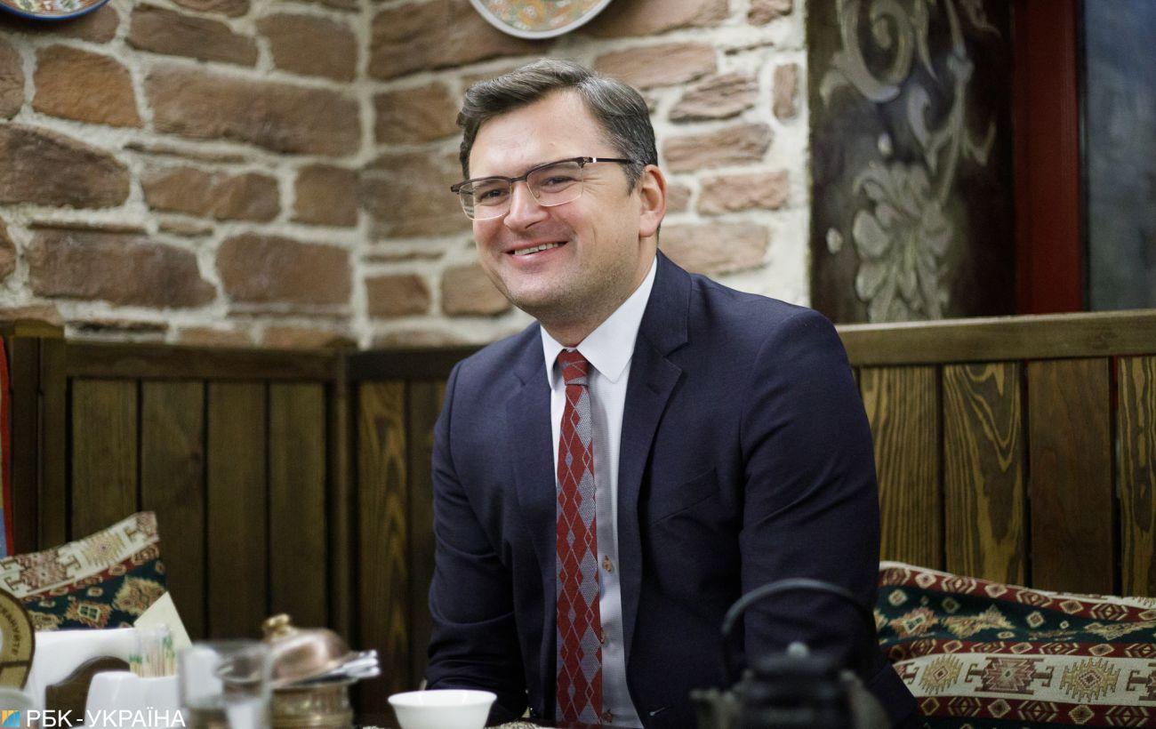 Украина поприветствовала возвращение США в Совет ООН по правам человека