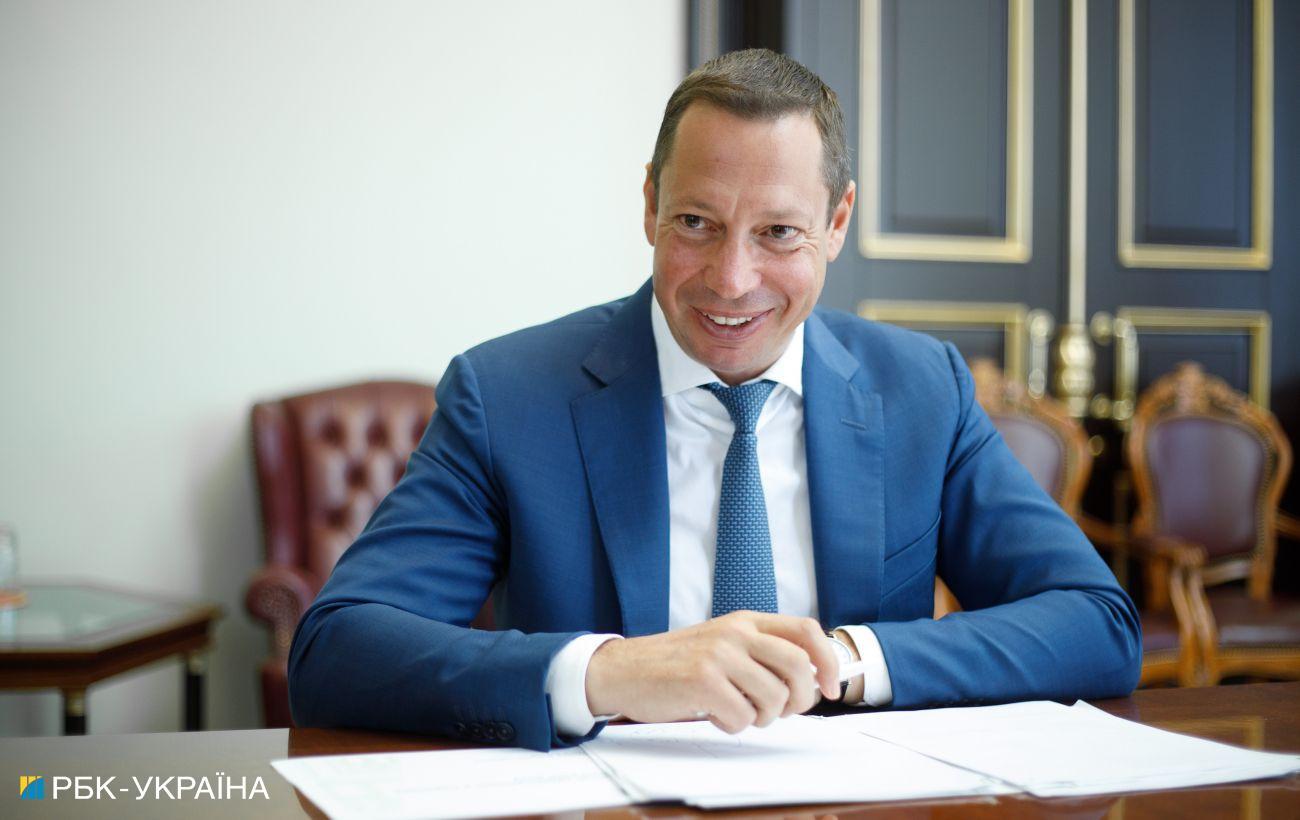 Что изменится для банков в 2021 году: глава НБУ озвучил планы регулятора