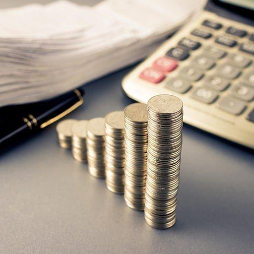 Качественные бухгалтерские услуги от специалистов