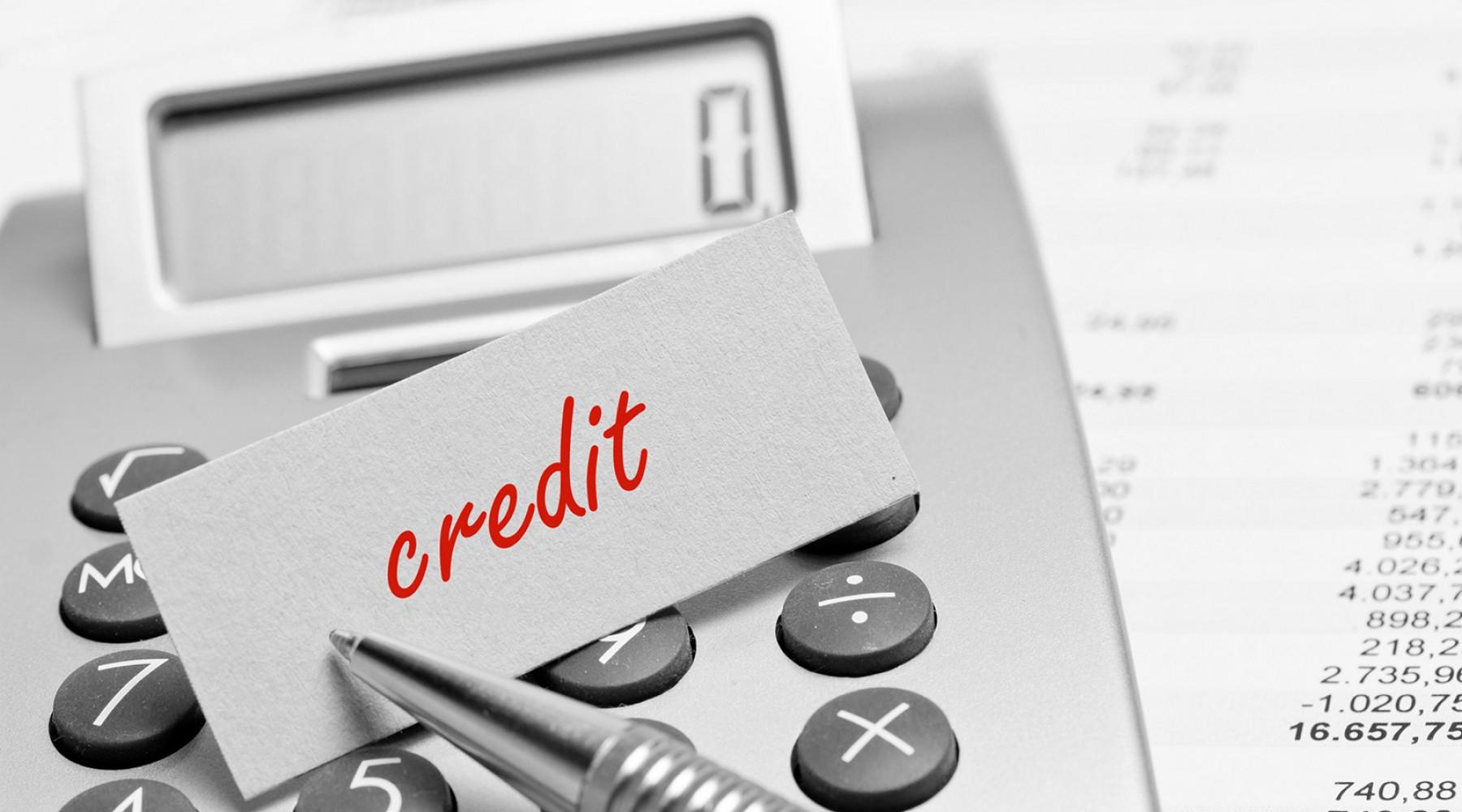 Как можно получить кредит онлайн после первоначального отказа
