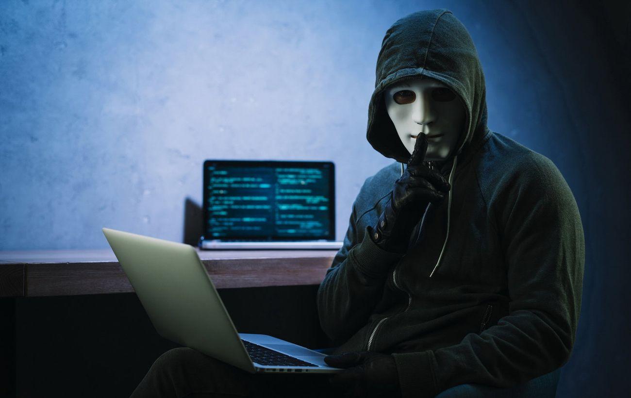 Хакеры из КНДР пытались взломать серверы Pfizer из-за COVID-вакцины