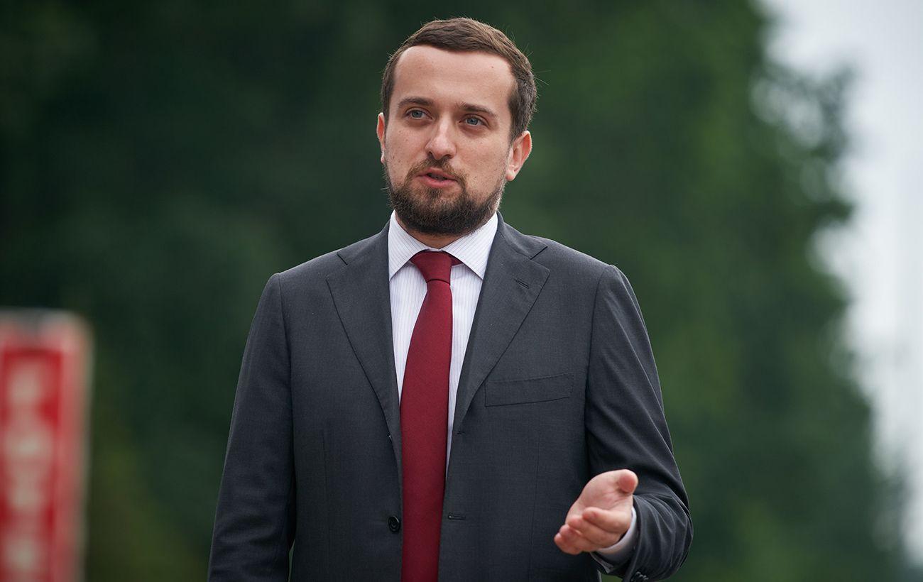 Государство присоединится к строительству двух мостов в Киеве, - ОП