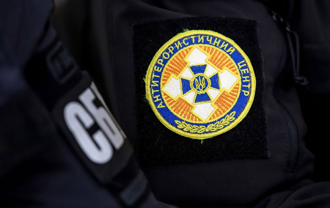 Реформа СБУ демотивирует сотрудников, - экс-зампред Кононенко