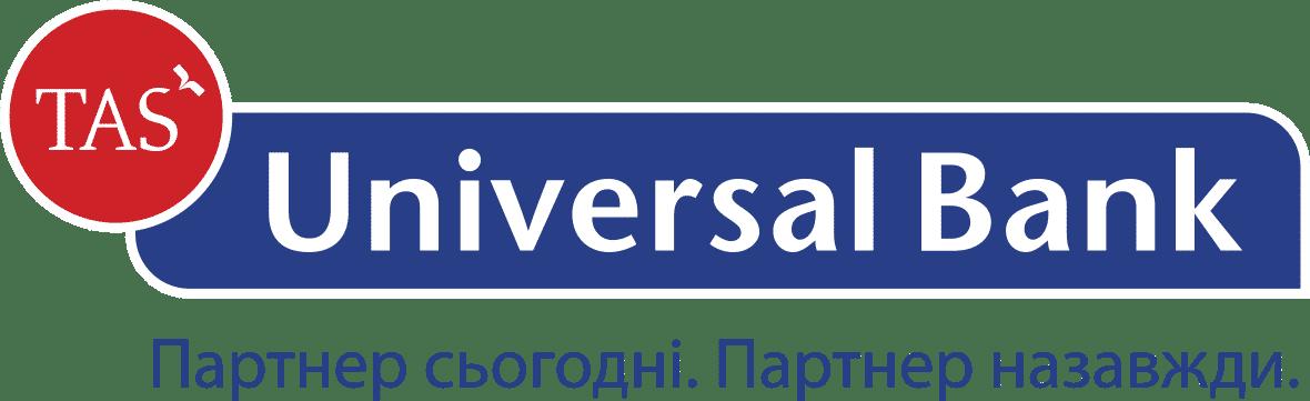 Депозиты в банках Украины на сегодня от Universal Bank