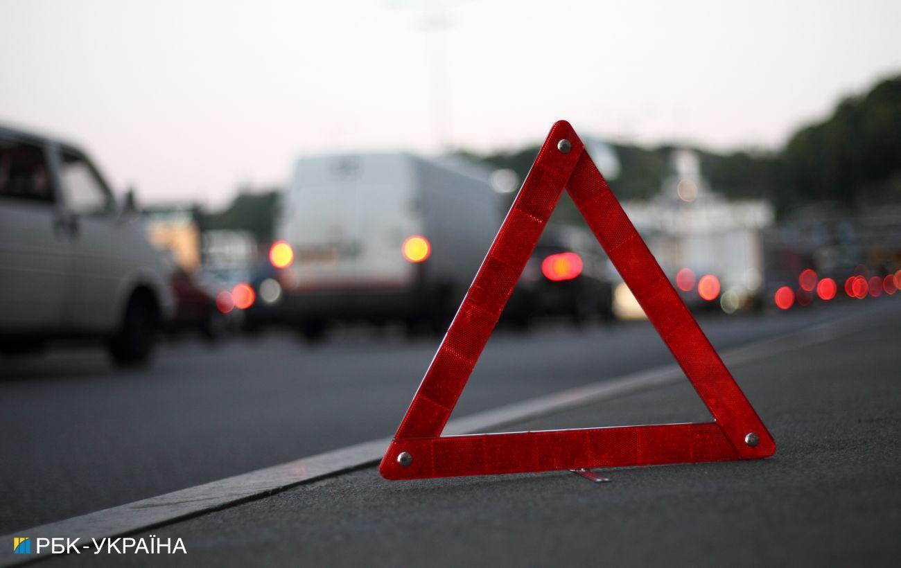 Смертельное ДТП под Киевом: водителю Renault грозит до 10 лет тюрьмы