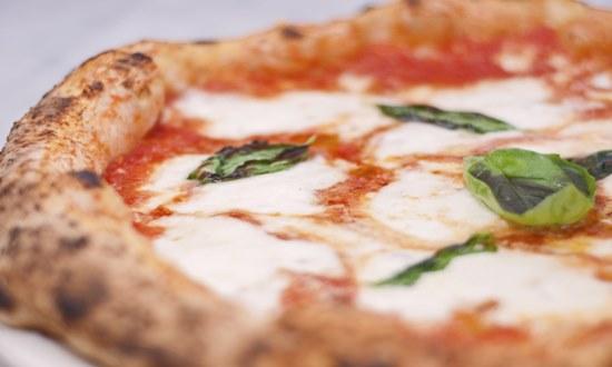 Секреты приготовления идеальной пиццы