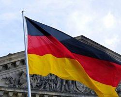 Германия является главной целью дезинформации России, - доклад ЕС