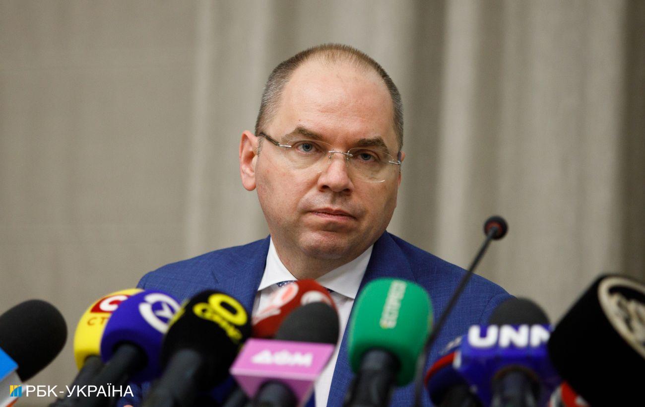 Степанов о вакцине AstraZeneca: совершенно не увеличивает рискобразования тромбов