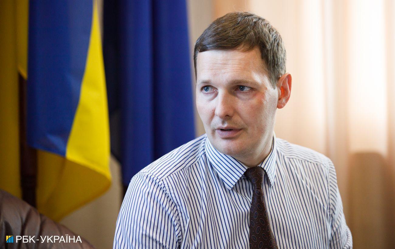Украина пожаловалась США на отчет Ирана по катастрофе МАУ