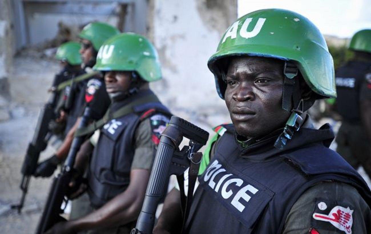 В Нигере в результате серии нападений на деревни убиты22 человека