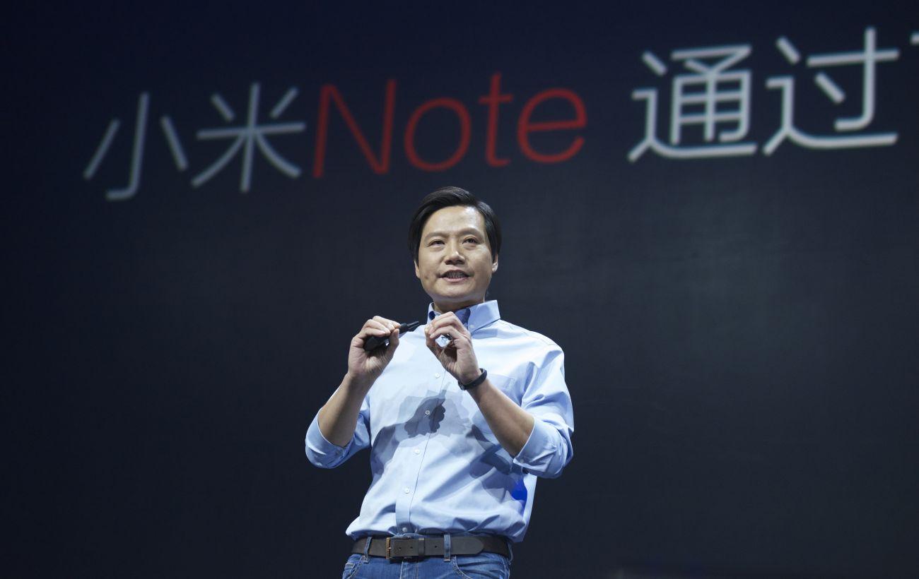 Xiaomi намерена запустить производство электромобилей, - Reuters