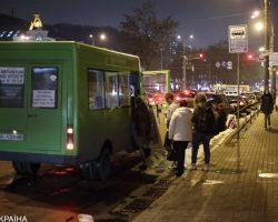 Житомир не будет ограничивать работу транспорта, несмотря на