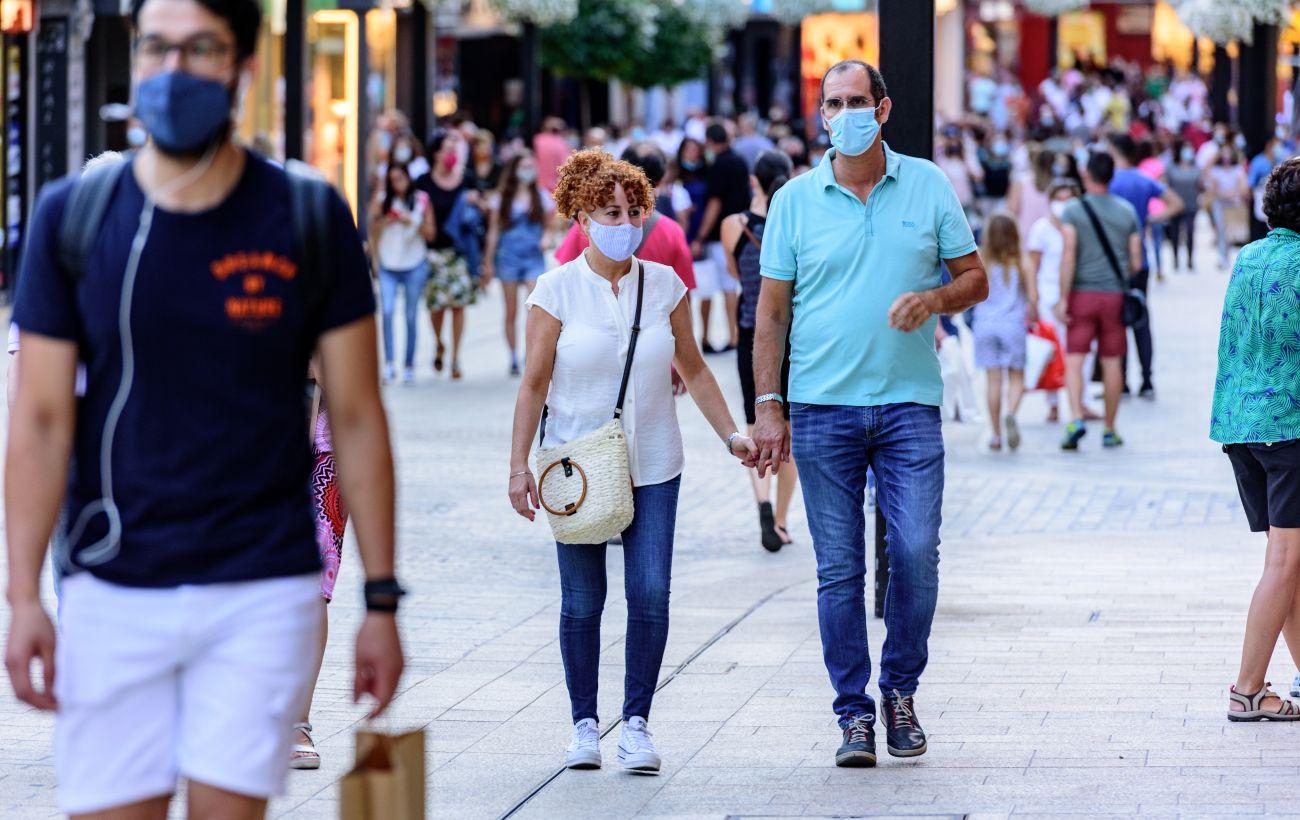 В Болгарии частично ослабляют карантин, несмотря на рост случаев COVID-19
