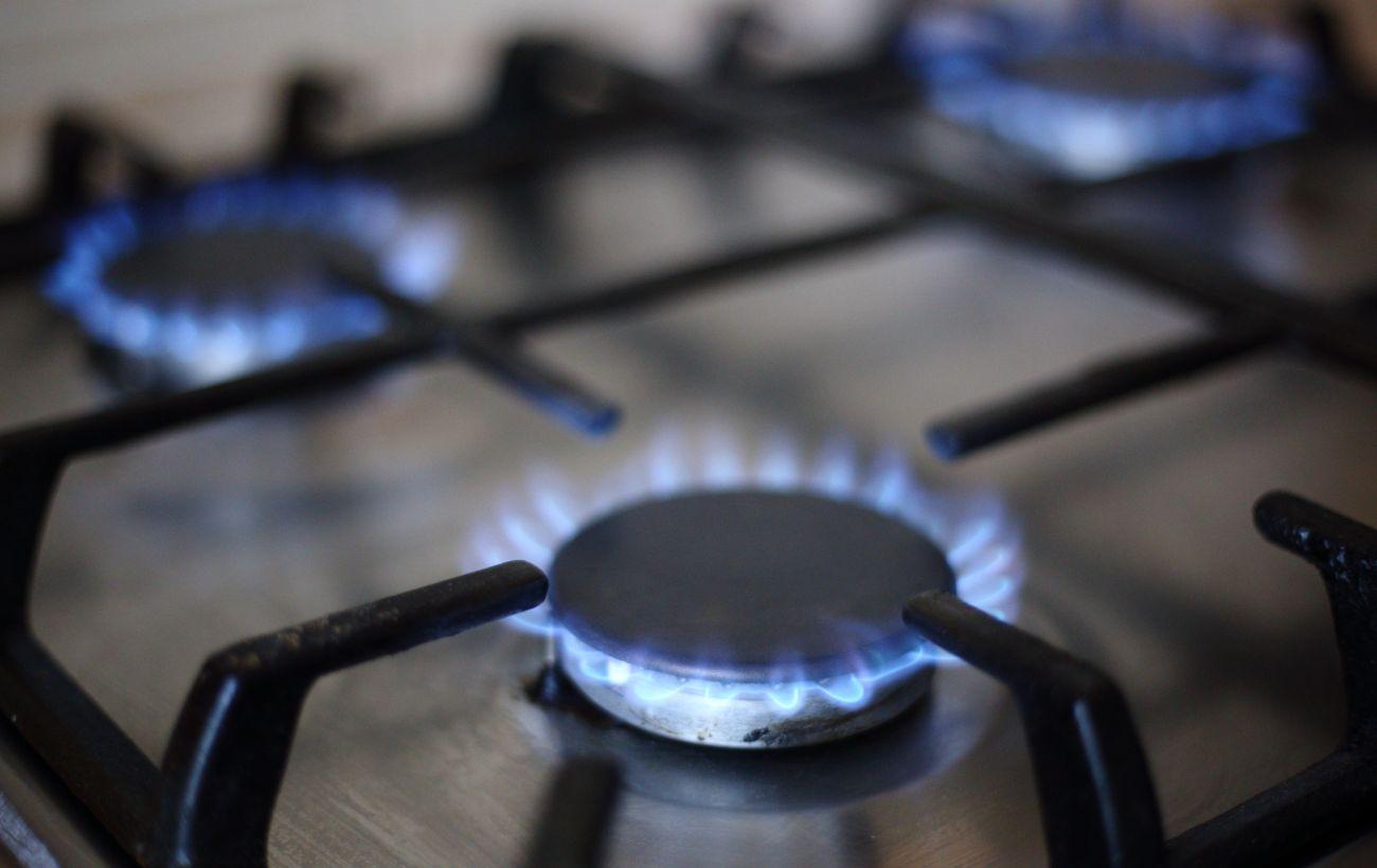 Цены на газ вырастут. Что предлагают поставщики в годовых тарифах с 1 мая