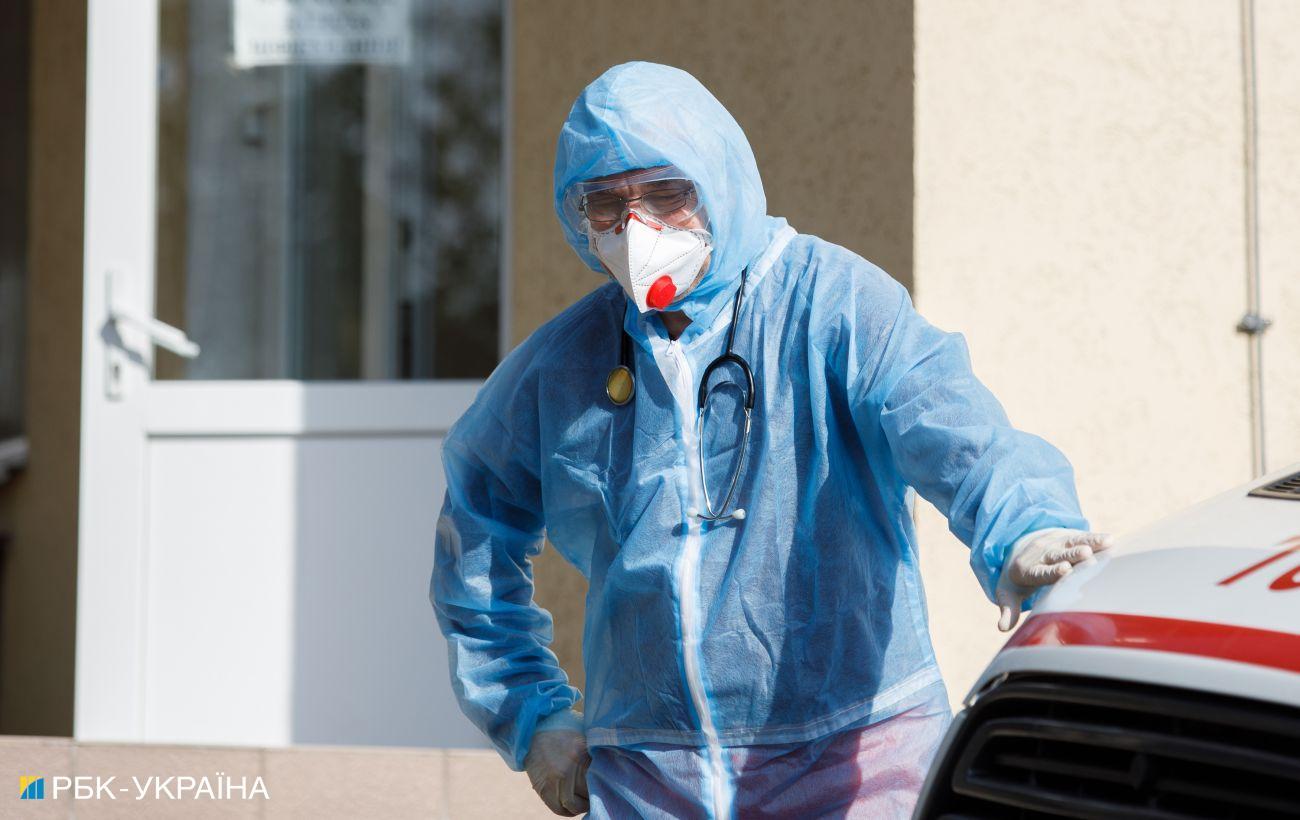 США закрывают производство вакцины AstraZeneca на одном из заводов, - СМИ