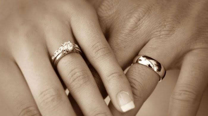 Обручальные кольца по лучшей цене