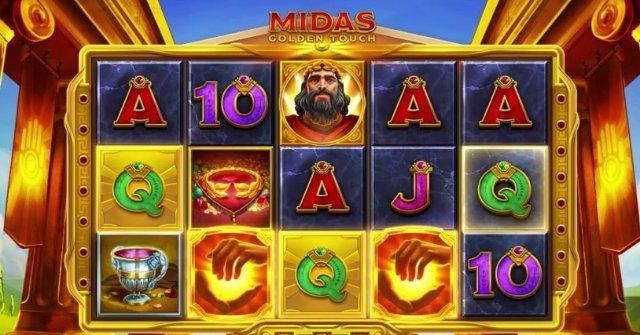 Причины успеха онлайн казино 777 Original