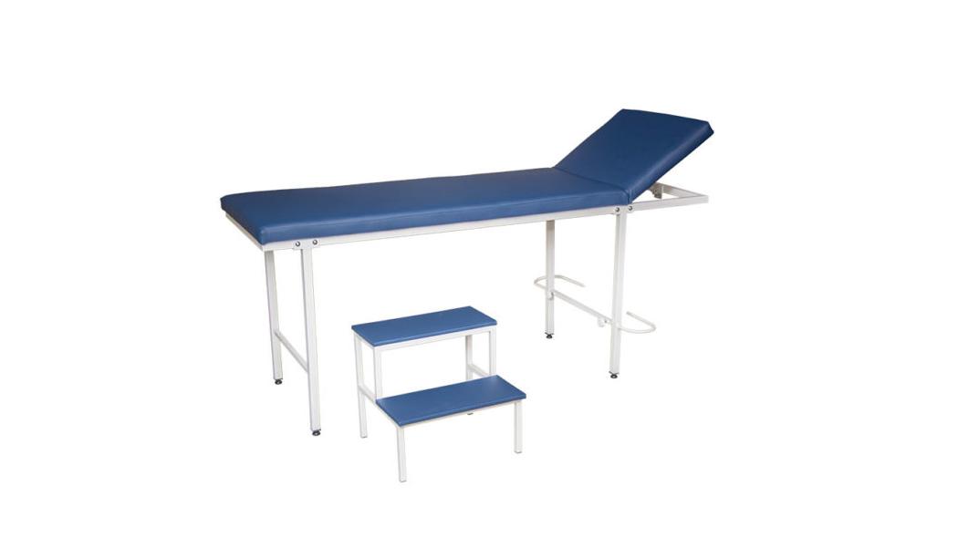 Мебель медицинская: конструктивные особенности и критерии выбора