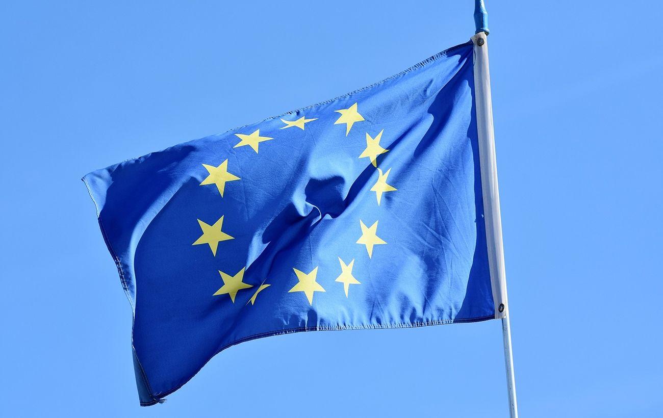 Европарламент одобрил создание оборонительного фонда почти на 8 миллиардов евро