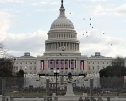 США вводят новые санкции против России уже на этой неделе, - СМИ