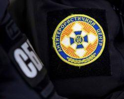 В Одессе проведут антитеррористические учения: СБУ предупредила жителей об особом режиме