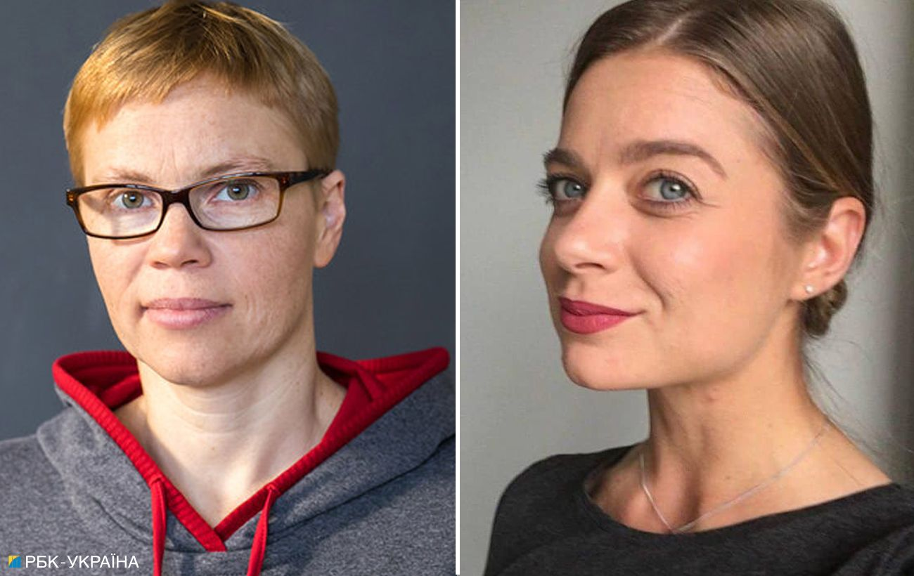 Власти Беларуси обвинили главреда и журналиста TUT.ВY в соучастии в неуплате налогов