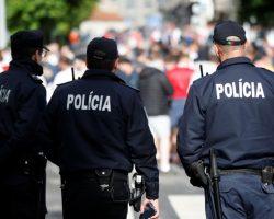 В Португалии осудили инспекторов миграционной службы за убийство украинца в аэропорту