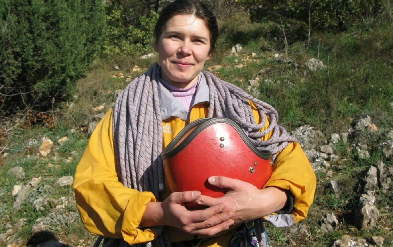 В горах Турции нашли тело пропавшей туристки из Одессы