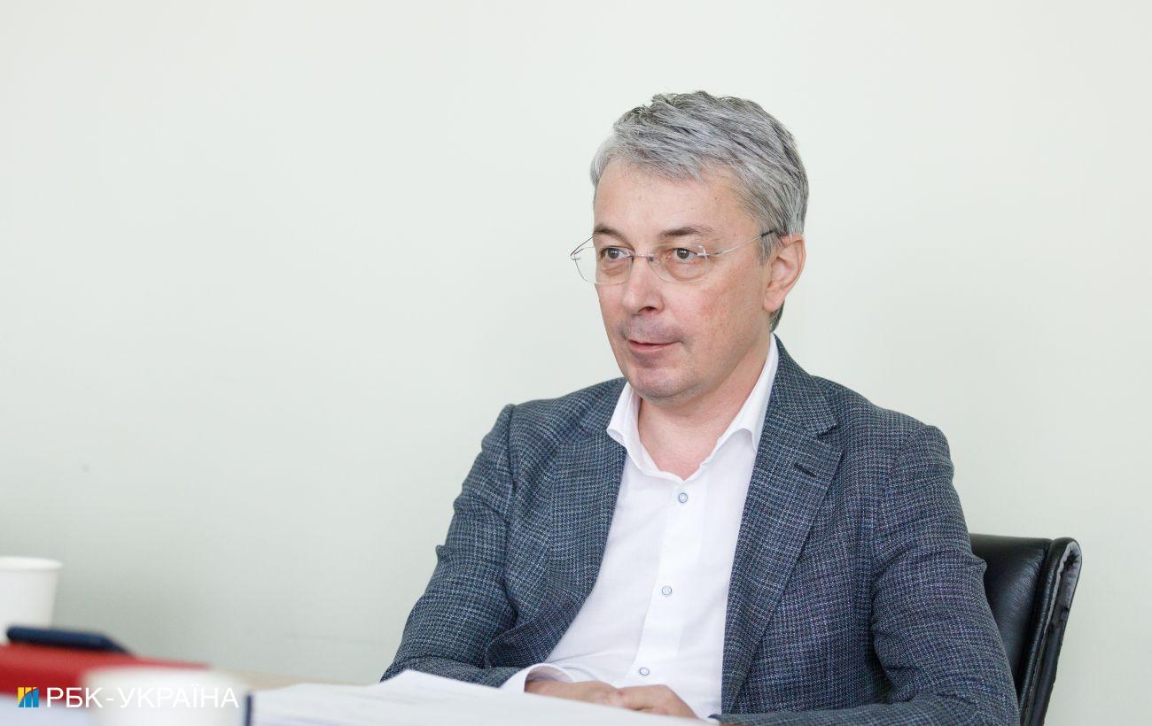 В Украине хотят смягчить карантин: что разрешат