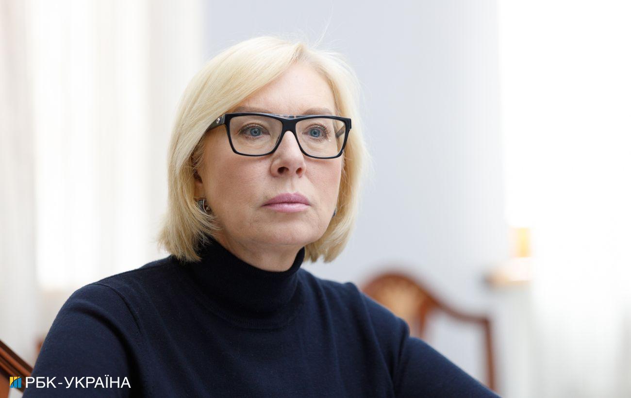 Россия преследует 93 крымских татар по политическим мотивам, - омбудсмен