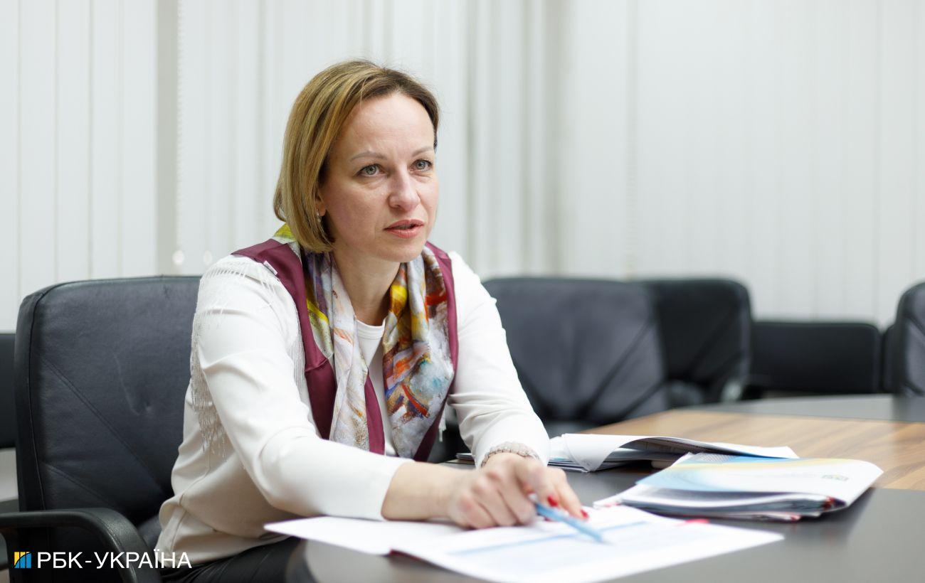 Полмиллиона пенсионеров получат по 100 гривен: кому установят доплату с 1 июля