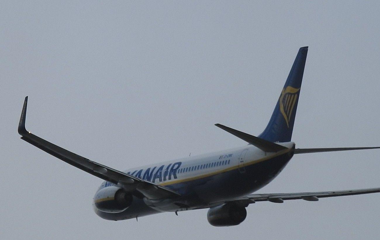 Словакия отреагировала на посадку самолета Ryanair в Беларуси: что запретили