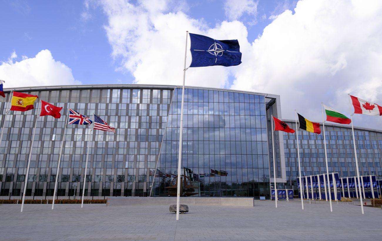 Вступление в ЕС и НАТО: сколько украинцев проголосуют