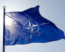 На 9 тысяч военных. НАТО проведет масштабные учения Steadfast Defender