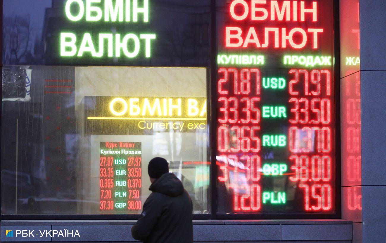 Каким будет курс доллара и евро в мае: прогноз аналитика