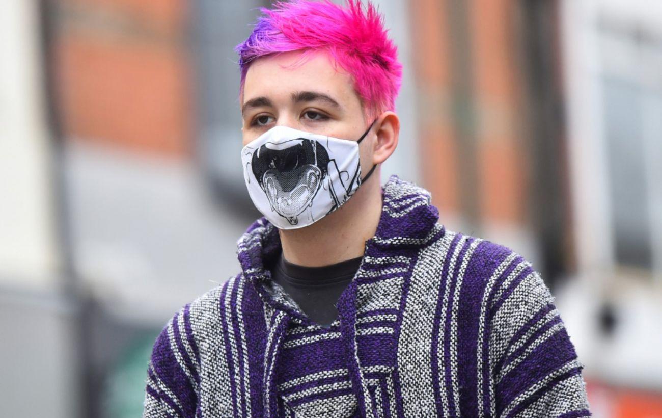 В Техасе отменили ношение масок в школах