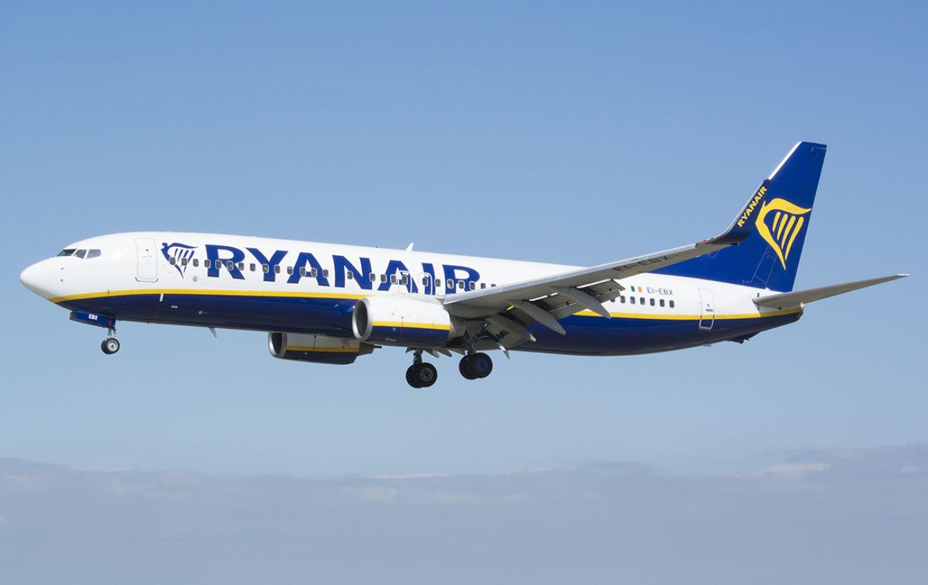 ICAO после спецзаседания объявила о начале расследования посадки