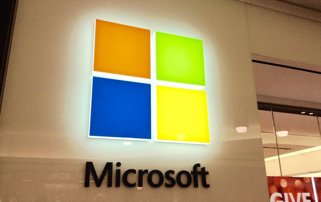 Windows 11, деревянный спутник и сговор в Японии. Главное из мира технологий