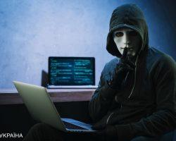В Польше заявили о причастности спецслужб России к недавней кибератаке