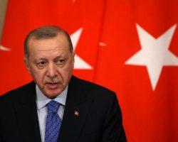 Турция отменяет введенный из-за COVID-19 комендантский час: названа дата